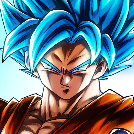 DRAGON BALL LEGENDS Mod apk download – Mod Apk 2.19.0 [Unlimited money] free for Android.