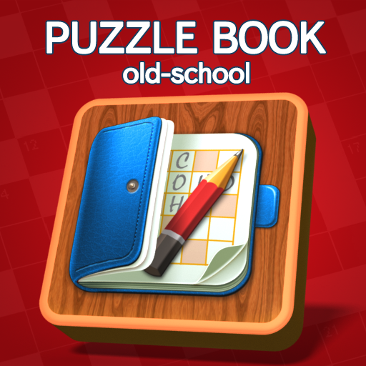 Daily Logic Puzzles & Number Games Mod apk download – Mod Apk 1.9.0 [Unlimited money] free for Android.