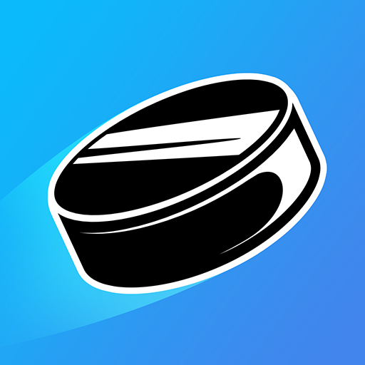 Dangle Dash Mod apk download – Mod Apk 2.5 [Unlimited money] free for Android.