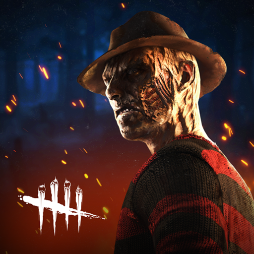 Dead by Daylight Mobile – Multiplayer Horror Game Pro apk download – Premium app free for Android