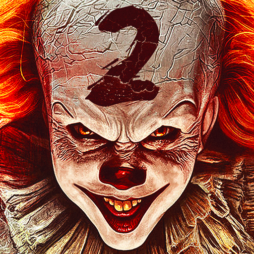 Death Park 2: Scary Clown Survival Horror Game Mod apk download – Mod Apk 1.2.0 [Unlimited money] free for Android.