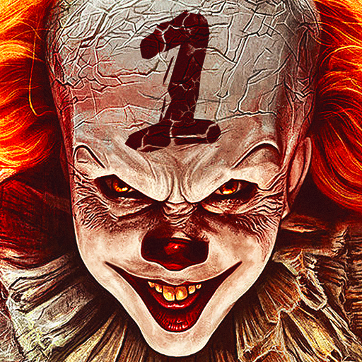 Death Park : Scary Clown Survival Horror Game Mod apk download – Mod Apk 1.7.4 [Unlimited money] free for Android.