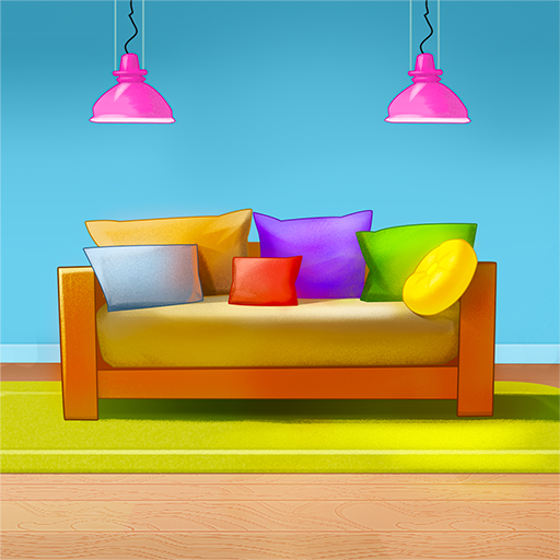 Design Stories: Match-3 Game & Room Decoration Mod apk download – Mod Apk 0.2.3 [Unlimited money] free for Android.