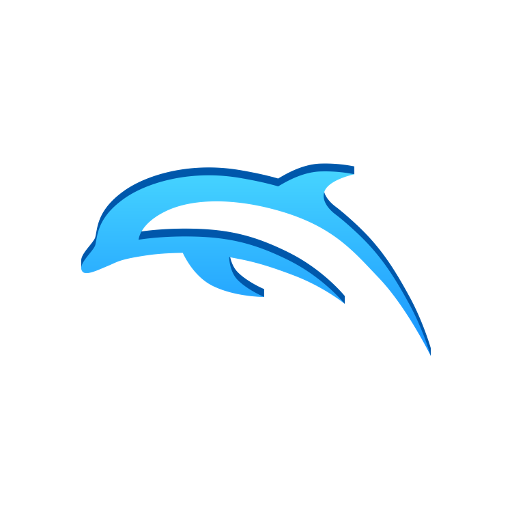 Dolphin Emulator Mod apk download – Mod Apk 5.0-13603 [Unlimited money] free for Android.