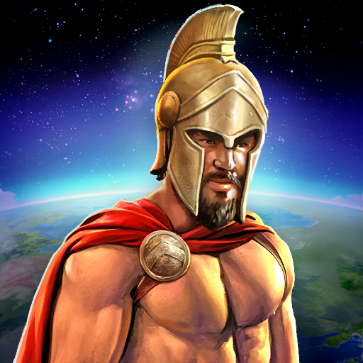 DomiNations Asia Pro apk download – Premium app free for Android