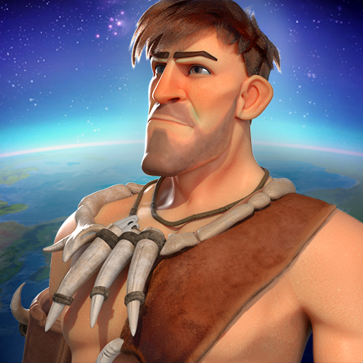 DomiNations Pro apk download – Premium app free for Android