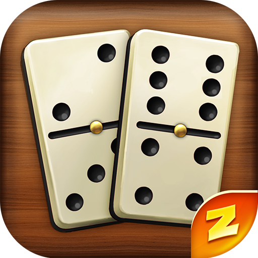 Domino – Dominoes online. Play free Dominos! Pro apk download – Premium app free for Android