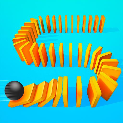 Domino Smash Mod apk download – Mod Apk 1.8.14 [Unlimited money] free for Android.