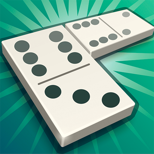 Dominoes Club Pro apk download – Premium app free for Android