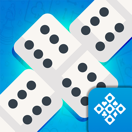 Dominoes Online – Free game Mod apk download – Mod Apk 104.1.37 [Unlimited money] free for Android.