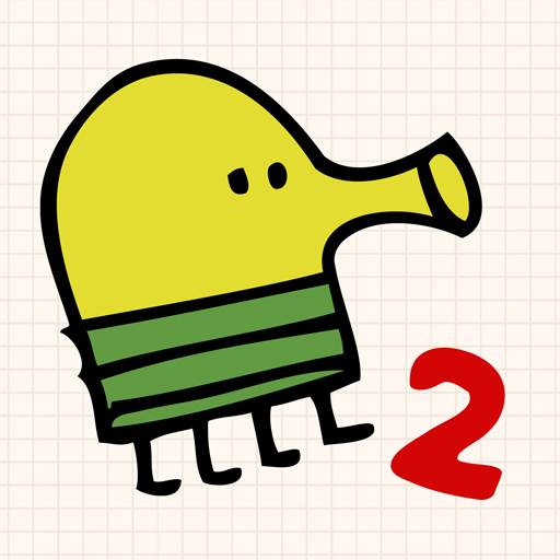 Doodle Jump 2 Pro apk download – Premium app free for Android