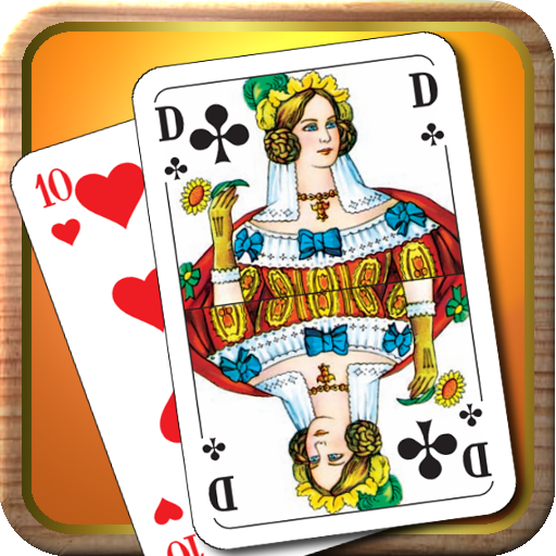 Doppelkopf am Stammtisch Free Mod apk download – Mod Apk 3.4 [Unlimited money] free for Android.
