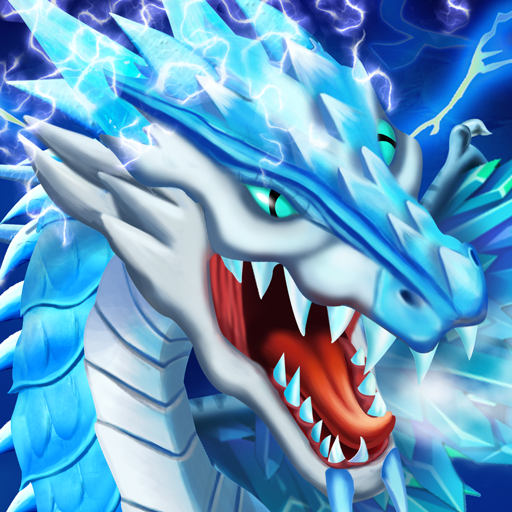 Dragon Battle Mod apk download – Mod Apk 12.27 [Unlimited money] free for Android.