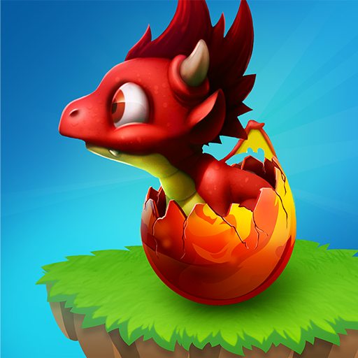 Dragon City Pro apk download – Premium app free for Android