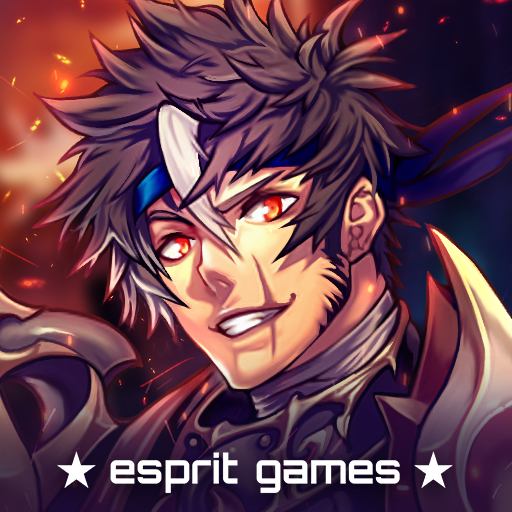 Dragon Kings Mod apk download – Mod Apk 1.0.12 [Unlimited money] free for Android.