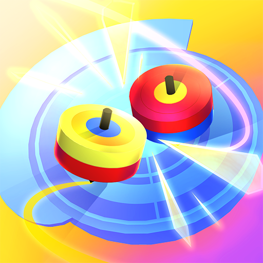 Draw Coliseum Mod apk download – Mod Apk 0.27 [Unlimited money] free for Android.