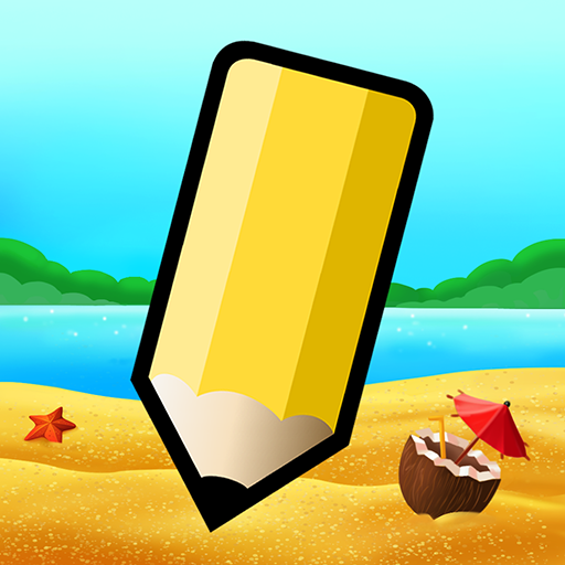 Draw Something Classic Pro apk download – Premium app free for Android