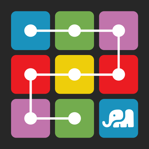 DrawPath Mod apk download – Mod Apk 3.3.2 [Unlimited money] free for Android.