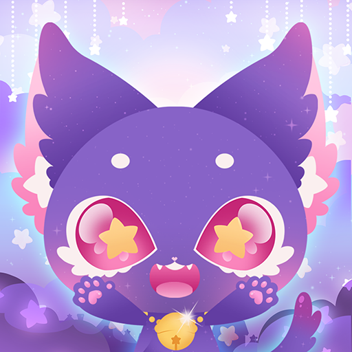 Dream Cat Paradise Mod apk download – Mod Apk 3.1.8 [Unlimited money] free for Android.