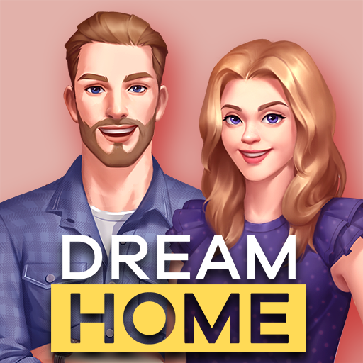 Dream Home: Design & Makeover Mod apk download – Mod Apk 1.1.16 [Unlimited money] free for Android.
