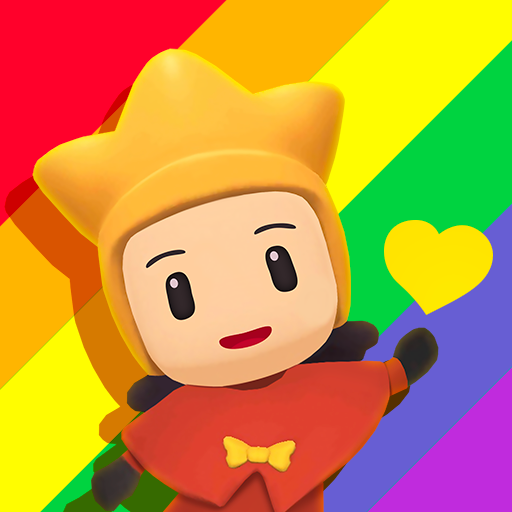 Dream Life Mod apk download – Mod Apk 0.3.4 [Unlimited money] free for Android.