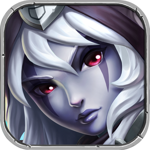 Dream Raiders Mod apk download – Mod Apk 2.7.0 [Unlimited money] free for Android.