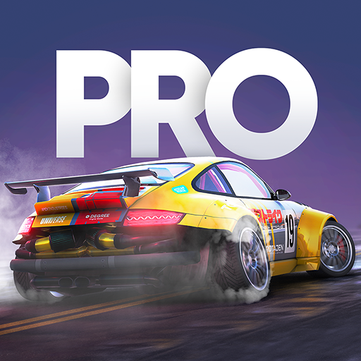 Drift Max Pro – Car Drifting Game with Racing Cars Mod apk download – Mod Apk 2.4.65 [Unlimited money] free for Android.