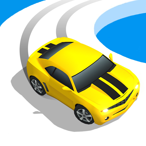 Drift Race 3D:Idle Merge Car Tycoon Mod apk download – Mod Apk 1.2 [Unlimited money] free for Android.