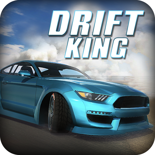 Drifting simulator : New Car Games 2019 Mod apk download – Mod Apk 4.6 [Unlimited money] free for Android.