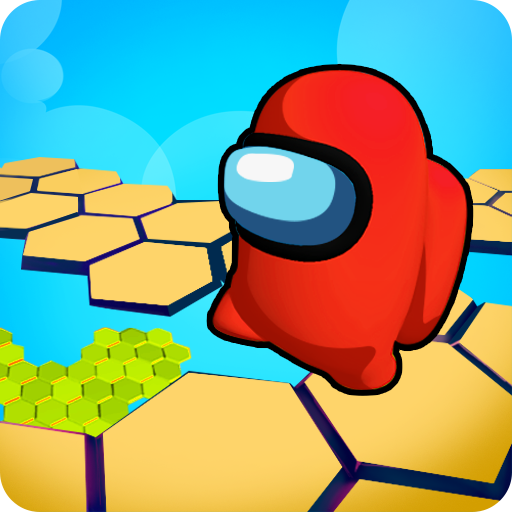 Drop Guys Mod apk download – Mod Apk 1.7 [Unlimited money] free for Android.