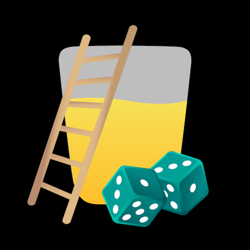 Drynk – Board and Drinking Game Mod apk download – Mod Apk 1.4.2 [Unlimited money] free for Android.