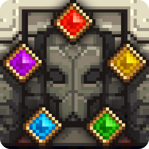 Dungeon Defense Mod apk download – Mod Apk 1.93.02 [Unlimited money] free for Android.