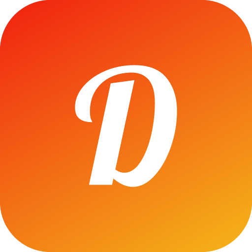 Dunkest – Fantasy Basketball Pro apk download – Premium app free for Android