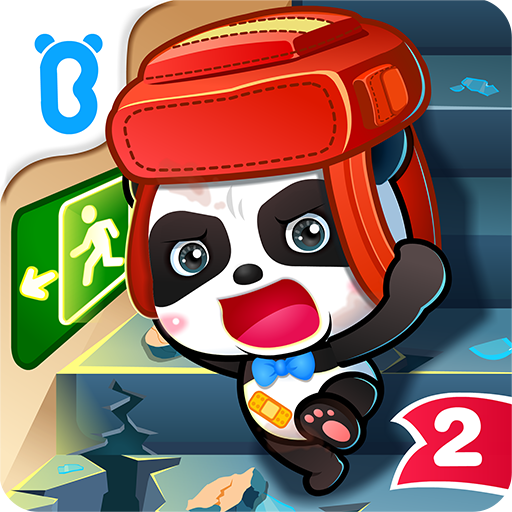 Earthquake Safety Tips 2 Mod apk download – Mod Apk 8.52.00.00 [Unlimited money] free for Android.