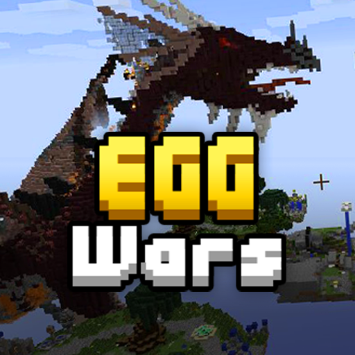 Egg Wars Pro apk download – Premium app free for Android