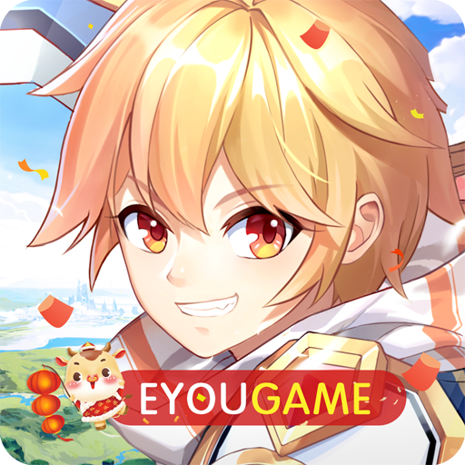 Elf Valley Pro apk download – Premium app free for Android