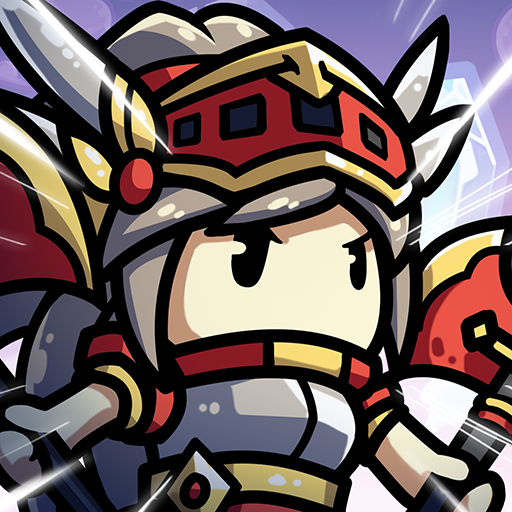 Endless Arena – Idle Strategy Battle Pro apk download – Premium app free for Android