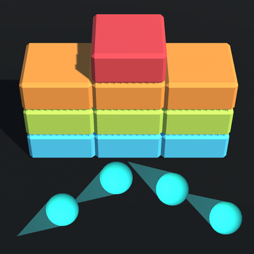 Endless Balls 3D Pro apk download – Premium app free for Android