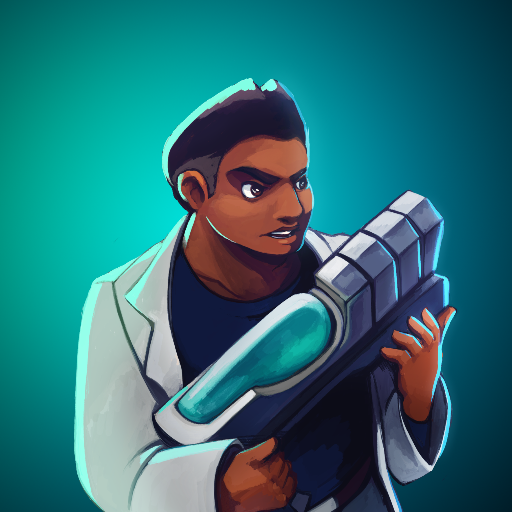 Endurance: an enemy among us Pro apk download – Premium app free for Android