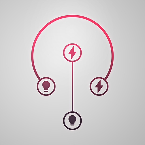 Energy: Anti Stress Loops Pro apk download – Premium app free for Android