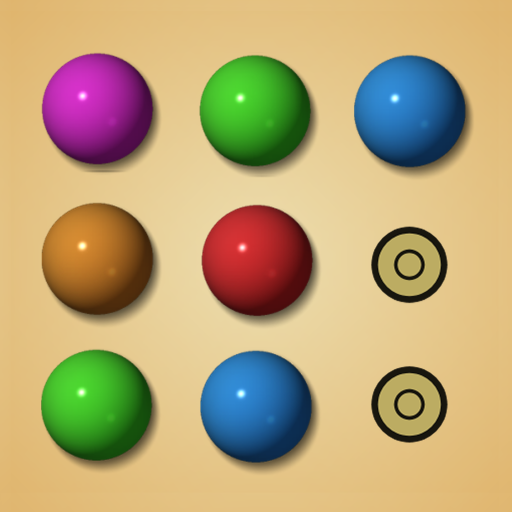 Enigma V+, be the codebreaker mastermind Mod apk download – Mod Apk 5.10.42 [Unlimited money] free for Android.