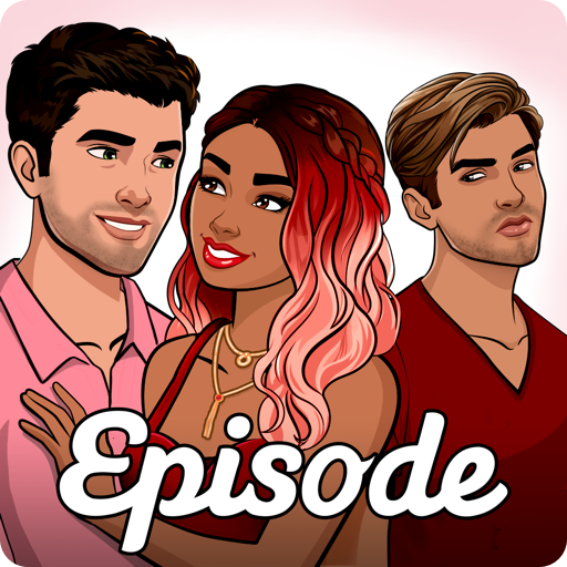 Episode – Choose Your Story Mod apk download – Mod Apk 14.10 [Unlimited money] free for Android.