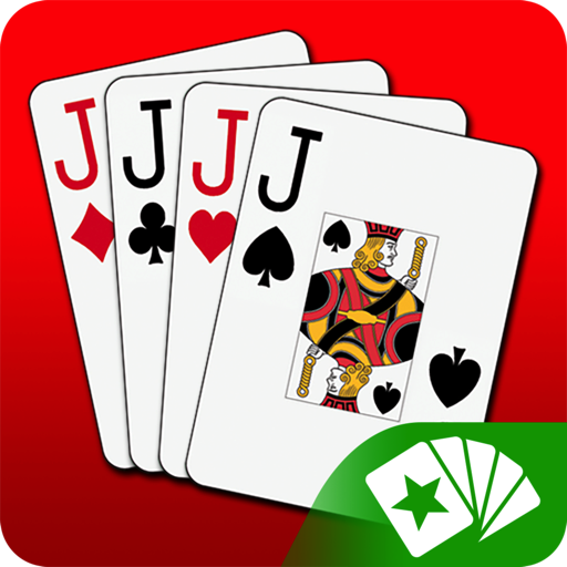 Euchre 3D Pro apk download – Premium app free for Android