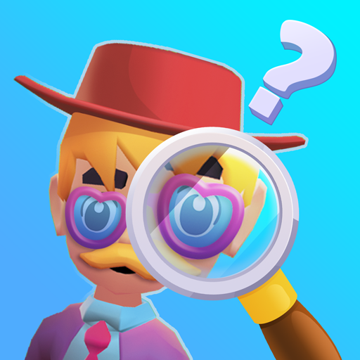 Evidence Master Mod apk download – Mod Apk 1.1.9 [Unlimited money] free for Android.