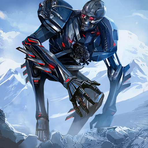 Evolution 2: Battle for Utopia. Shooting game Mod apk download – Mod Apk 0.632.83860 [Unlimited money] free for Android.