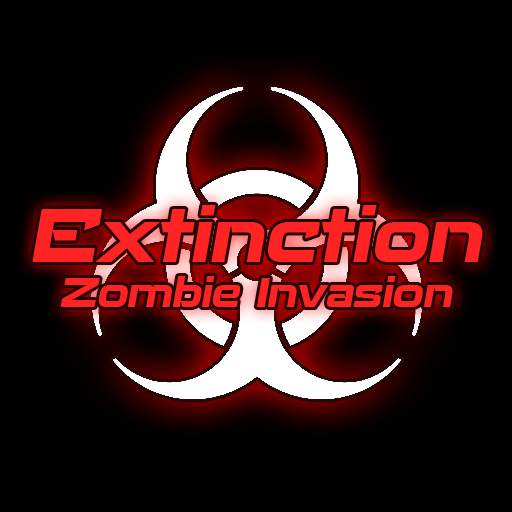 Extinction: Zombie Invasion Mod apk download – Mod Apk 3.10.0 [Unlimited money] free for Android.