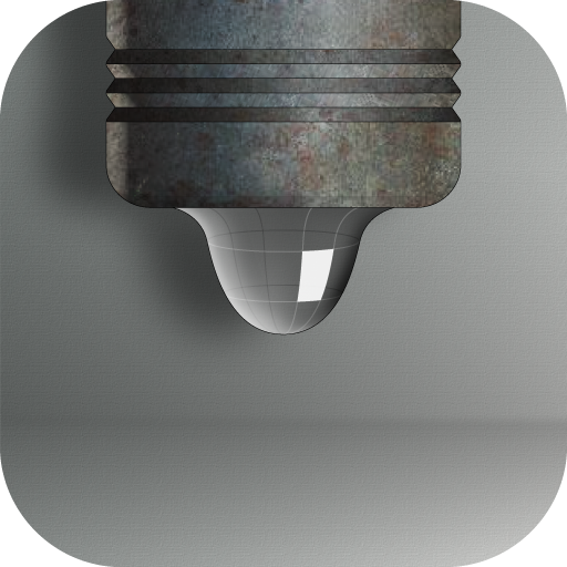 FAUCET Mod apk download – Mod Apk 2.1.8 [Unlimited money] free for Android.