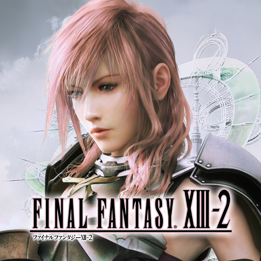 FINAL FANTASY XIII-2 Mod apk download – Mod Apk 1.9.0 [Unlimited money] free for Android.