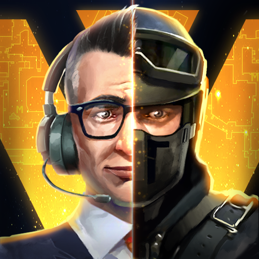 FIVE – Esports Manager Game Pro apk download – Premium app free for Android