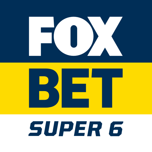 FOX Bet Super 6 Mod apk download – Mod Apk 1.29 [Unlimited money] free for Android.